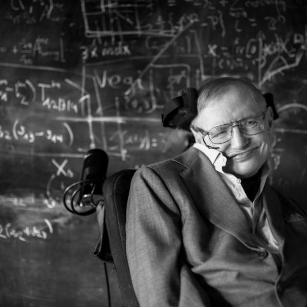 Hawking obraz glowny
