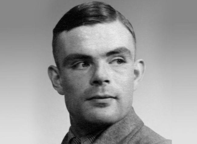 Turing obraz glowny