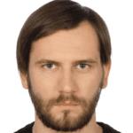 Paweł Musiolik