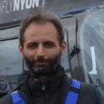 Dariusz Matusiak