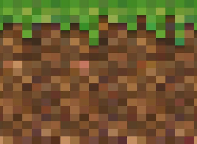 minecraft poradnik obraz główny