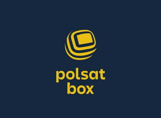 polsat box go