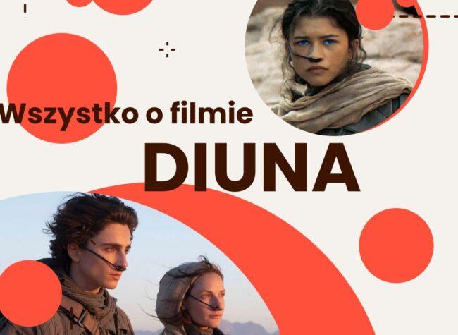 DIUNA FILM