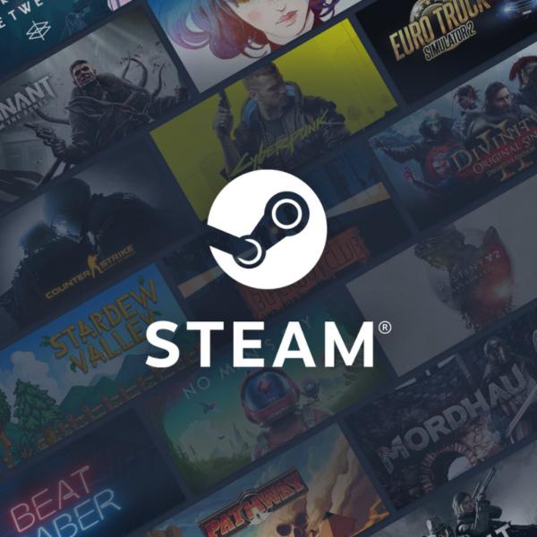 najlepsze gry steam