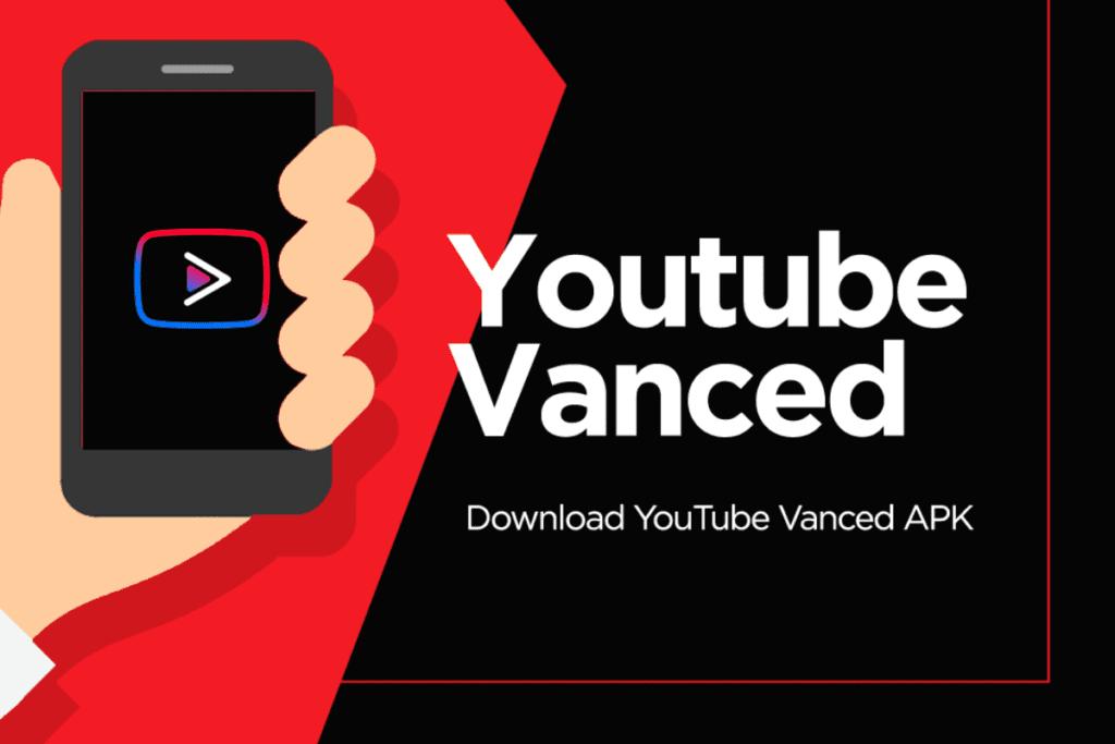 Youtube bez usług Google