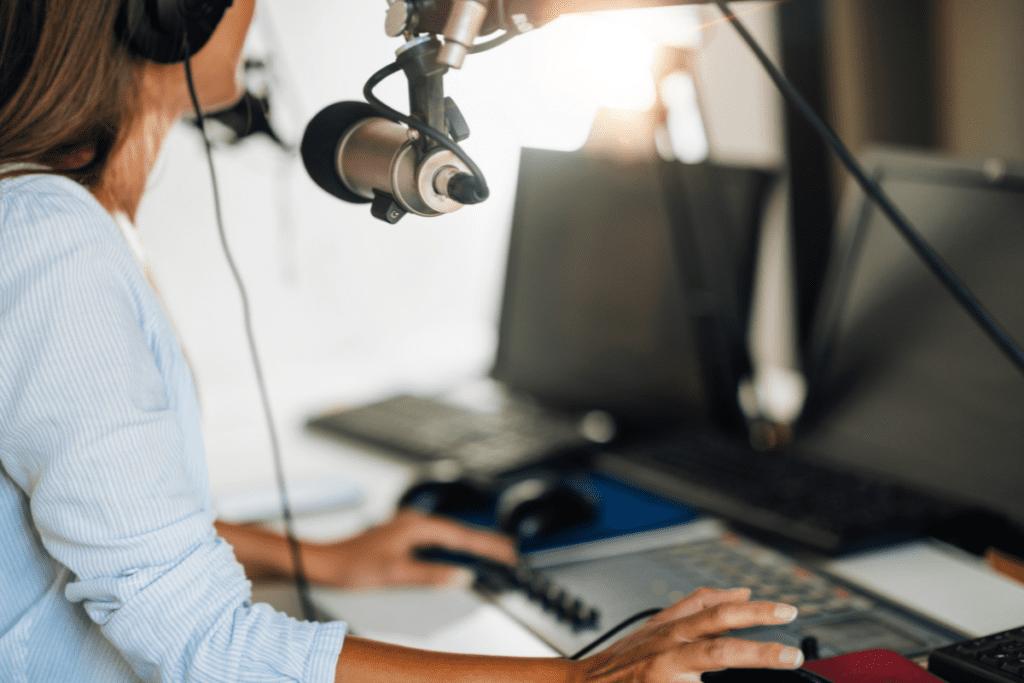 stacje radiowe w internecie