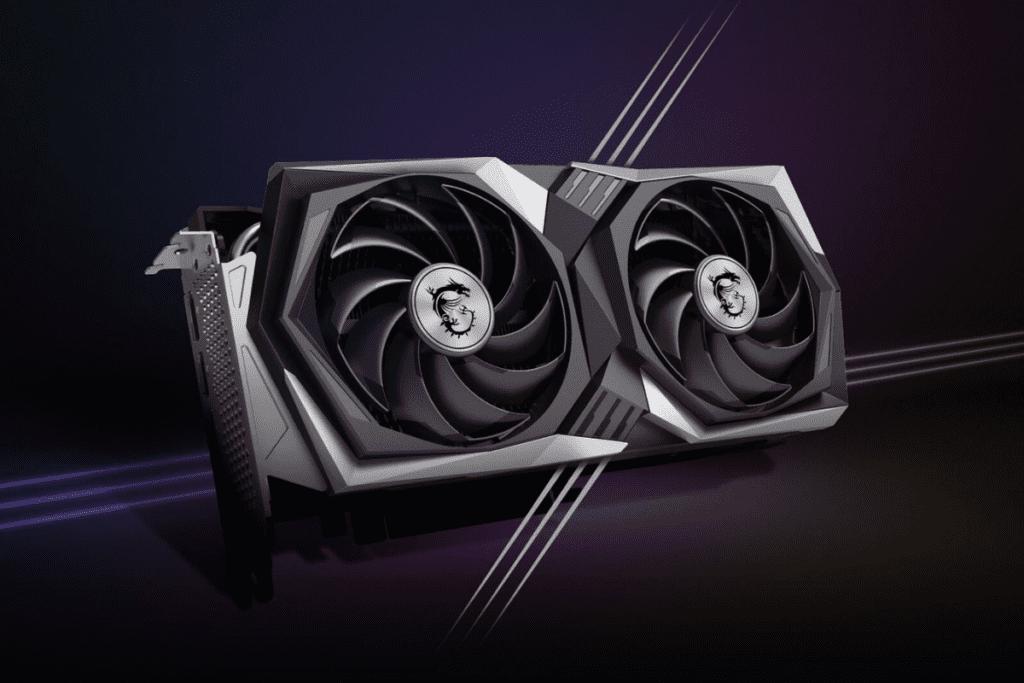 Cena Radeona RX 6600 XT