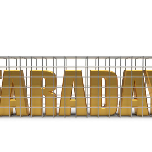 klatka faradaya