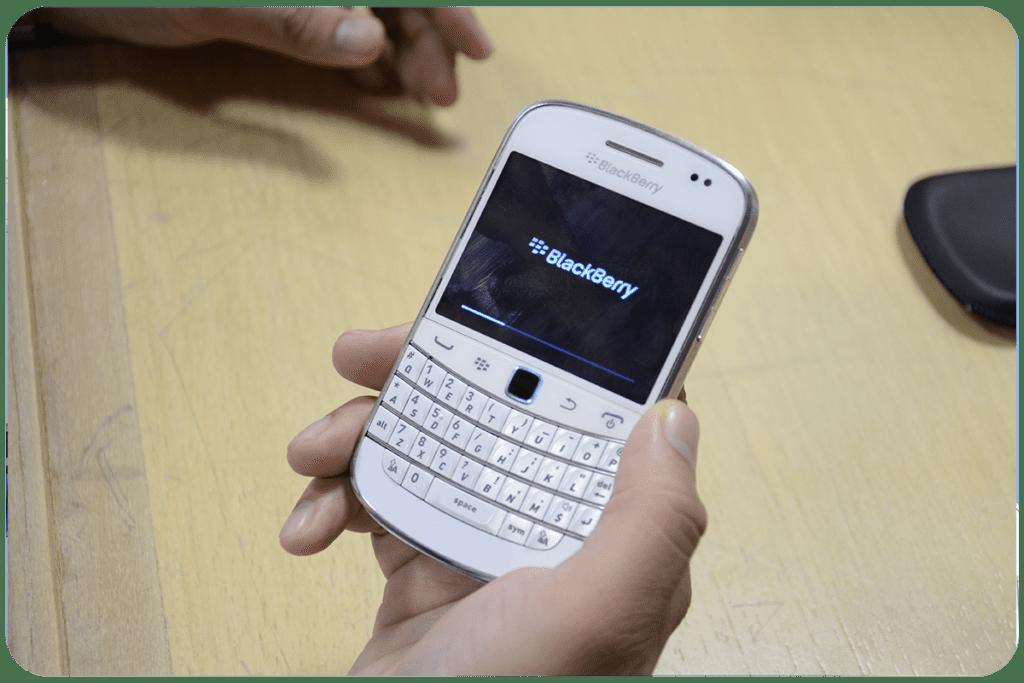 blackberry gdzie kupić