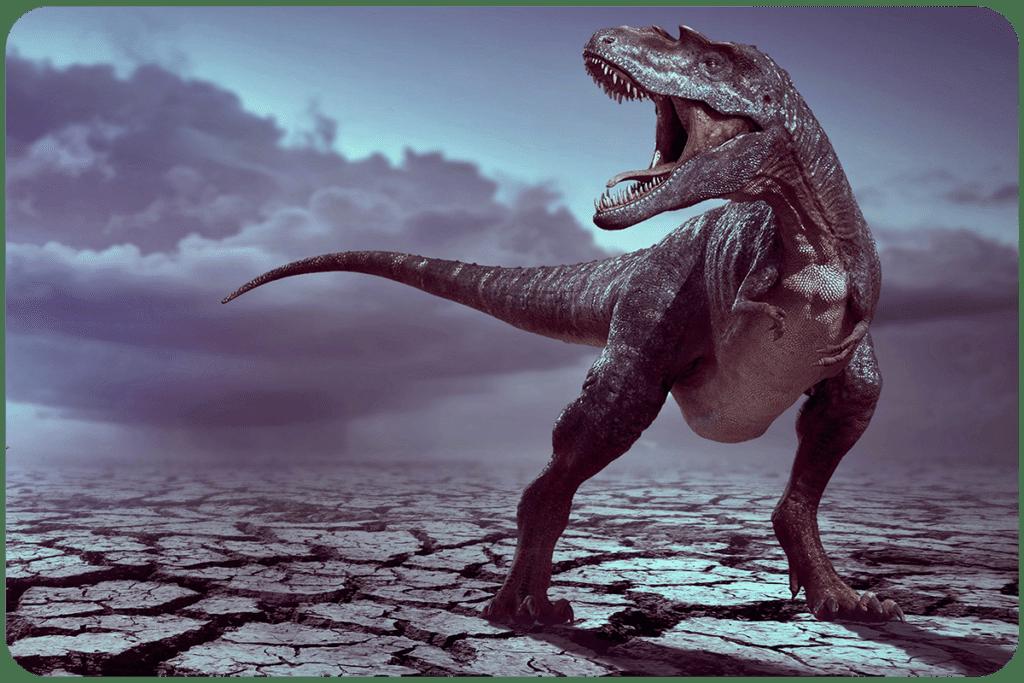 dinozaury czym są
