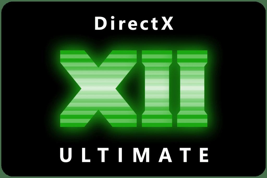 directx co to jest