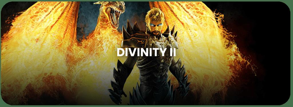divinity sequel