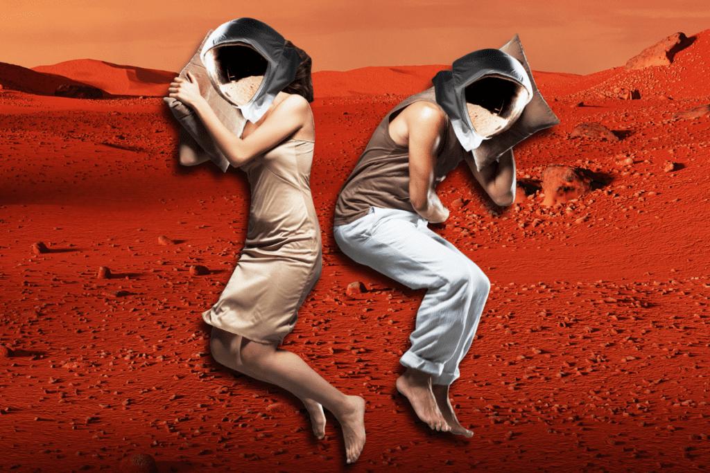 Czy hibernacja człowieka jest możliwa?
