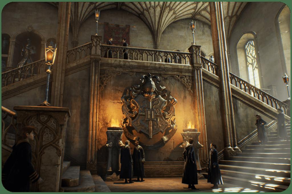hogwarts legacy kiedy premiera