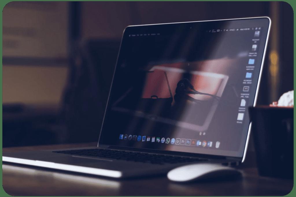 laptop dla studenta procesor