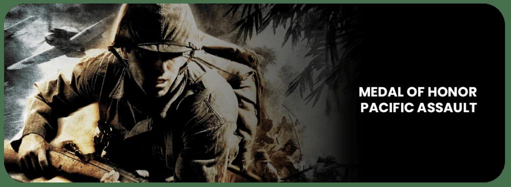 gry o wojnie