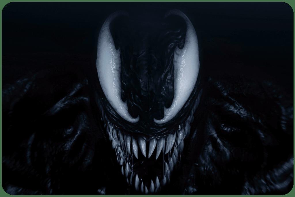 spider-man 2 venom