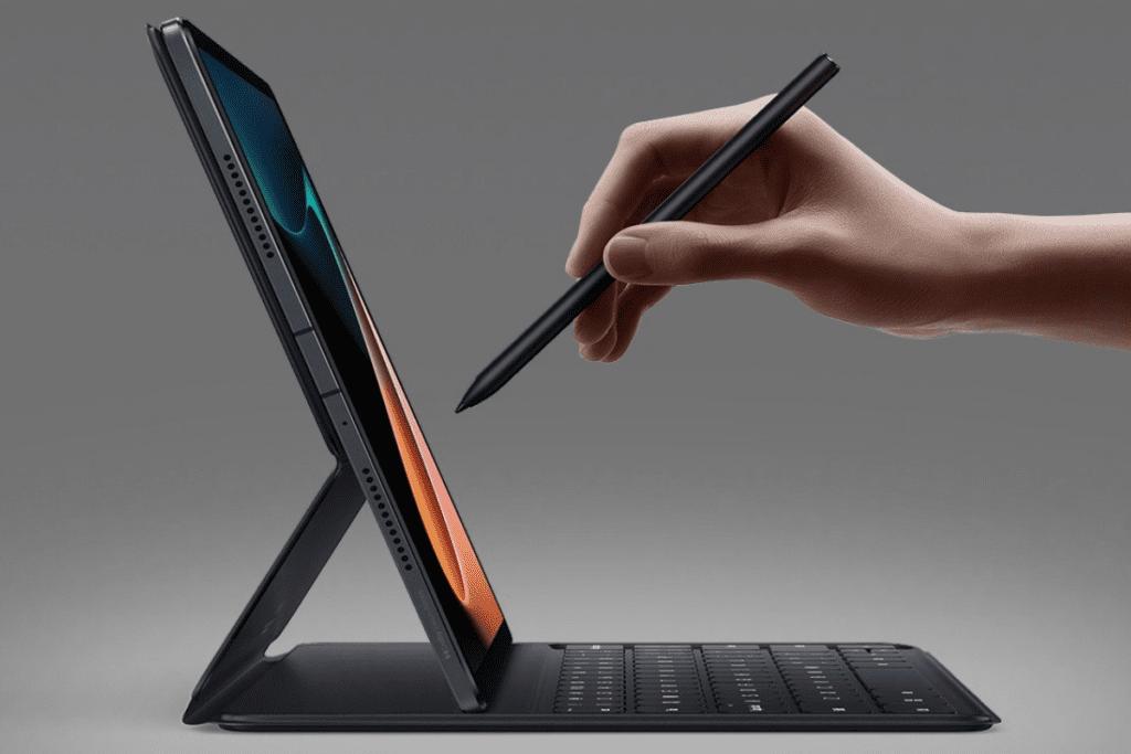 Xiaomi Mi Pad 5 - konkurencyjny tablet dla Apple
