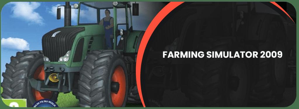 farming simulator symulator farmy