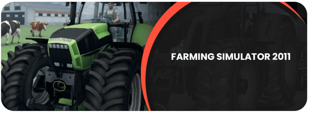 farming simulator gry o rolnictwie
