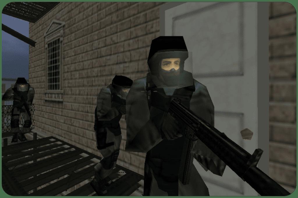 kultowa gra od Ubisoft