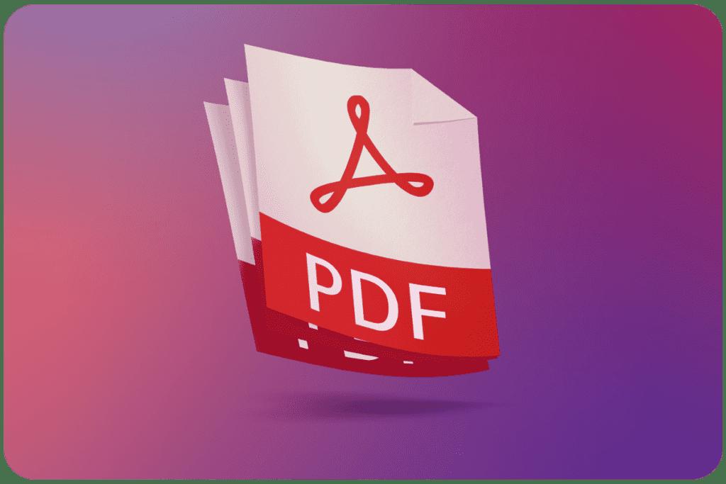 jak zamienić pdf na word