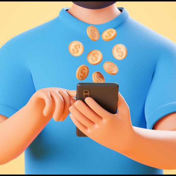 Aplikacje do zarabiania