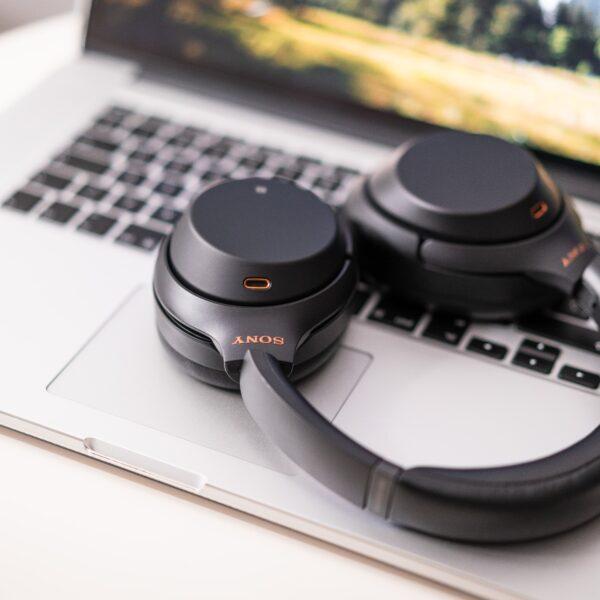 bluetooth w windows 10 laptop słuchawki