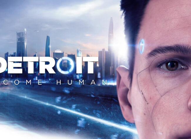 detroit become human quantic