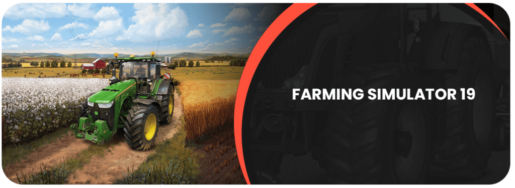 gry farmerzy