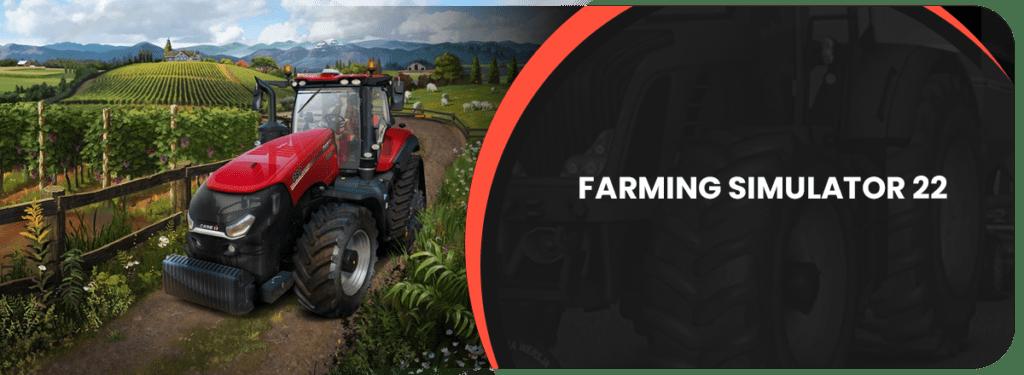 gry o rolnikach