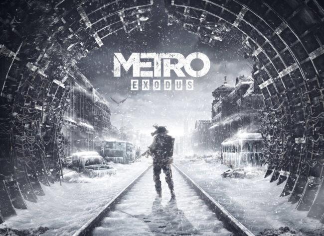 metro exodus gra
