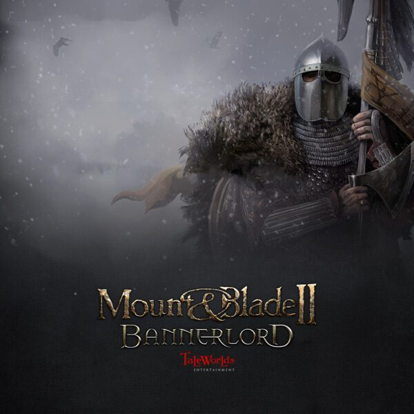 mount and blade II bannerlord premiera