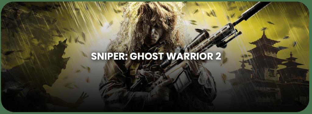 sniper ghost warrior sequel