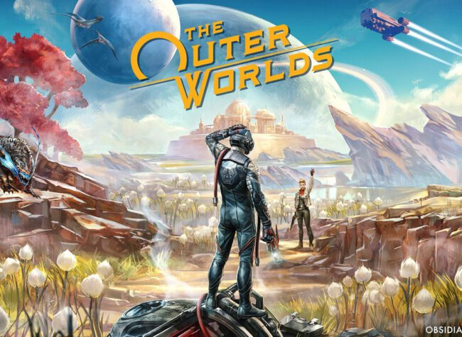 the outer worlds obisidian